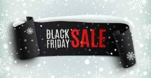 black friday iptv sale